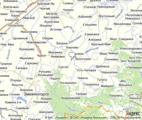 Прогноз погоды в волгоградской обл жирновск