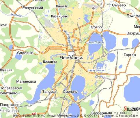 individualki-chelyabinska-karta