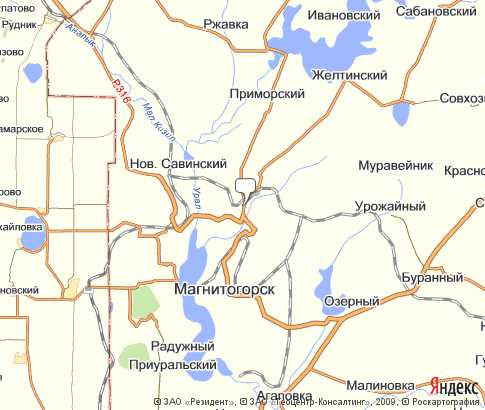 Погода на месяц в дубне московской области на