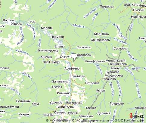 Карта Бирилюсского Района Красноярского Края - limited-setup: http://limited-setup.weebly.com/blog/karta-birilyusskogo-rayona-krasnoyarskogo-kraya