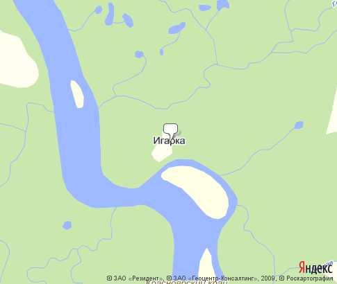 Узнать адрес по фамилии в тольятти, номер телефона по адресу вологда