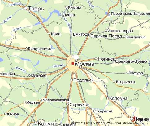 открыть солярий такси хрусталь дятьково цена поездки до москвы Управлении Пенсионного фонда