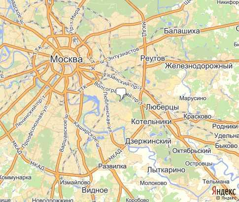 Карта Москвы Проложить Пеший Маршрут - xnbagilgjahignj: http://xnbagilgjahignj.weebly.com/blog/karta-moskvi-prolozhitj-peshij-marshrut