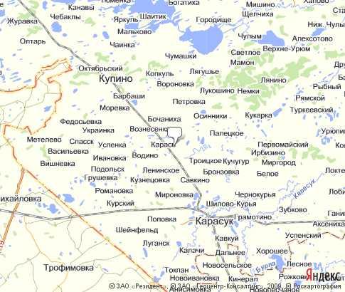 новосибирская область баганский район знакомства