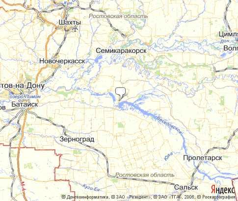 рыбалка в веселовском районе запорожской области