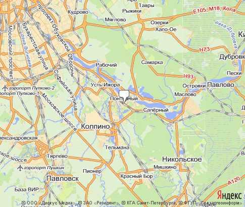 Погода на форексе в кировске ленинградской области инвестирование в валютный рынок forex
