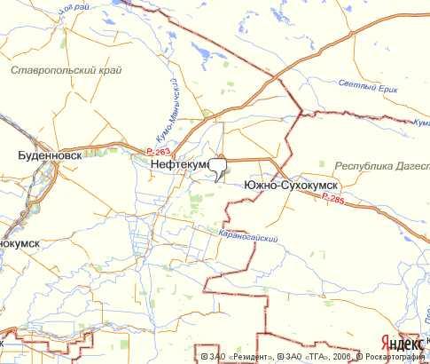 Погода в белоруссии на 3 недели