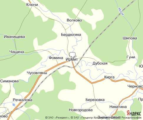 Ирбит Город Фото со спутника Ирбит Спутниковая