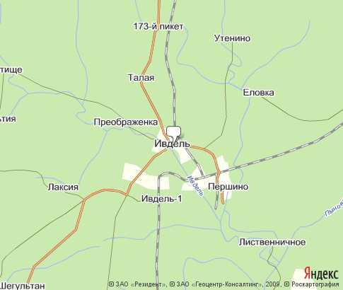 Головное подразделение росгосстрах в нижегородской области - teensexmovsru