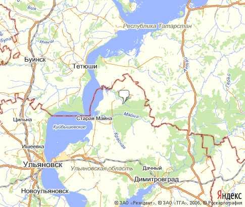 Спутниковая Карта Ульяновска Скачать - wwwepidemru: http://389604030428973533.weebly.com/blog/sputnikovaya-karta-uljyanovska-skachatj